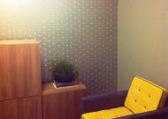 Papel de parede: como usar?