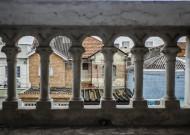 Belém: bairro entre os 10 mais valorizados na Região Leste